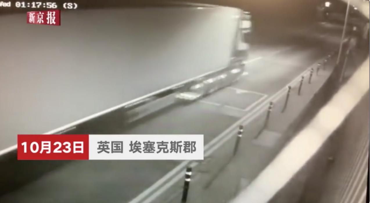 娛乐平台注册-贵人资本梁渊:料港股高位宽幅震荡 可留意医药股
