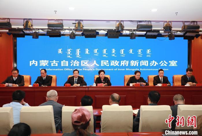 新濠天地娱乐网正规网址,中国经济底气十足