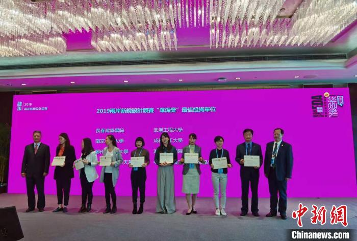http://www.edaojz.cn/jiaoyuwenhua/374807.html