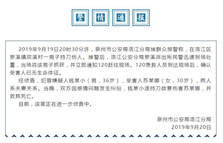http://vribl.com/yangshengtang/772247.html