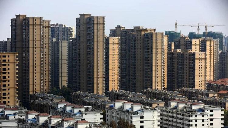 http://www.qwican.com/fangchanshichang/481778.html