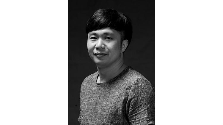 /shehuiwanxiang/304313.html