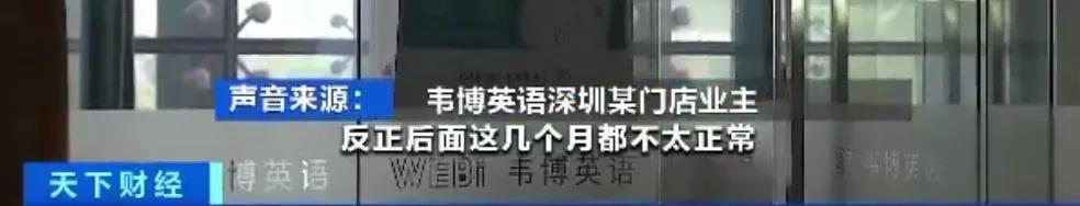 五湖四海娱乐游戏 青岛一护士拾金不昧 送还1700元救命钱