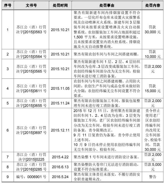 「久赢国际登录不了」萧泓:去年中国自研网游出口82亿美金 游戏业大有可为