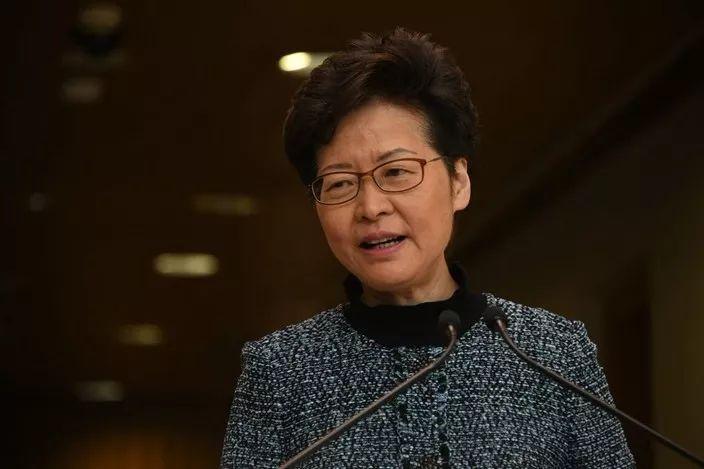 奥门金沙所有网址,北京市公安局关于对国庆70周年庆祝活动采取交通管制的通告