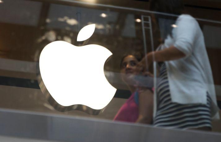 苹果账户惊现集体被盗刷 公司回应:同情但无法退款