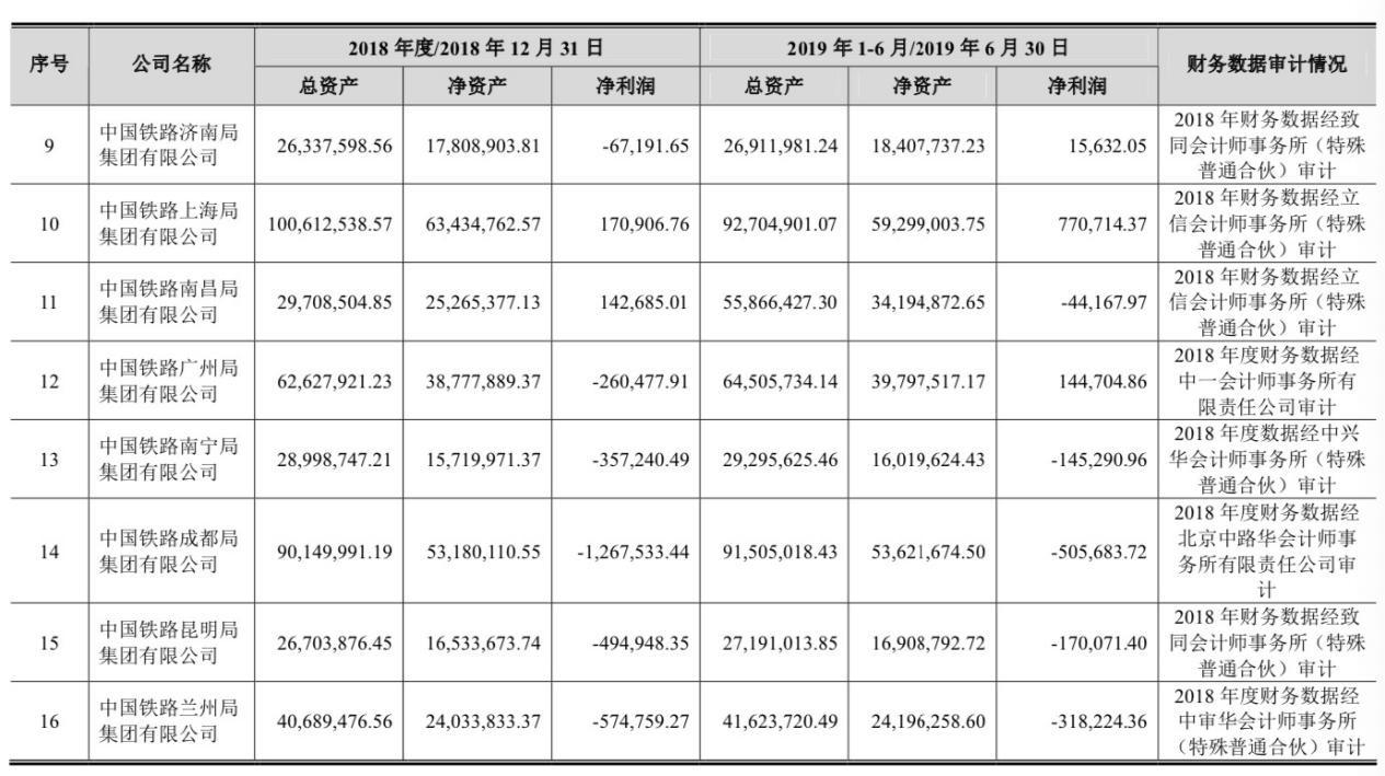 利来国际w66真人网娱乐,道指八连涨 苹果遭高盛下调目标价跌近2%