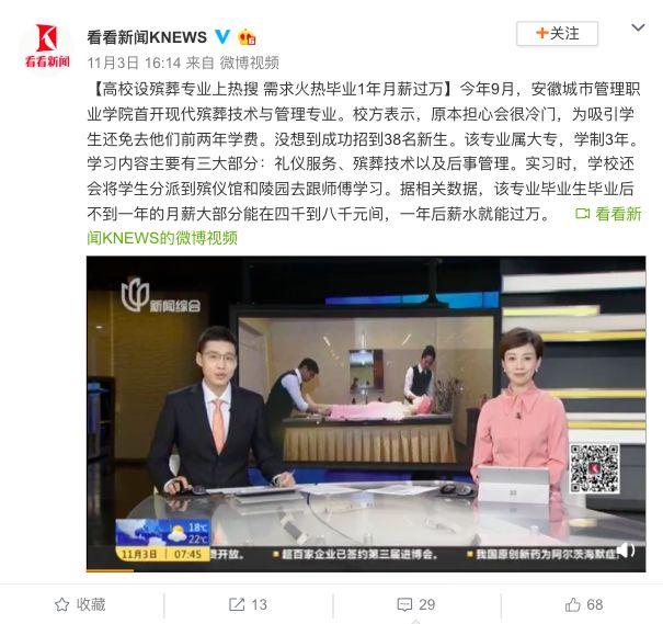 连发娱乐怎么样 - 中国围绕健康产业重点领域关键环节实施10项重大工程