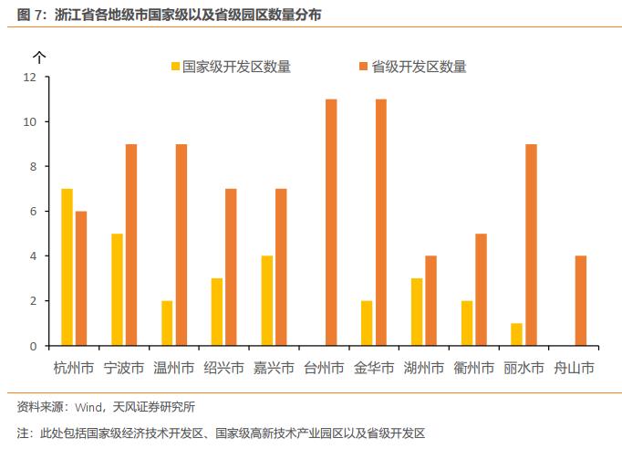 ag亚游等级怎么算的,首日好评如潮!江苏庆祝新中国成立70周年成就展开展