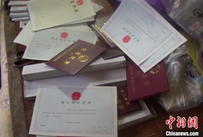 注册送100金币帝国,北京将淡化幼儿园公办民办概念 实现同价同补助