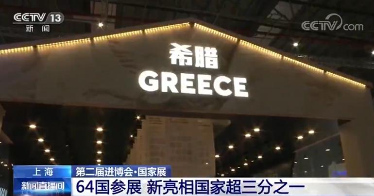 百威娱乐场官网|上海健康服务业50条落地又有新进展,大虹桥有了社会办医的三级脑专科医院