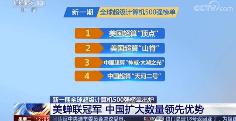 华人娱乐测速网站注册·按下布局中国市场快进键 外资成今年A股最强多头