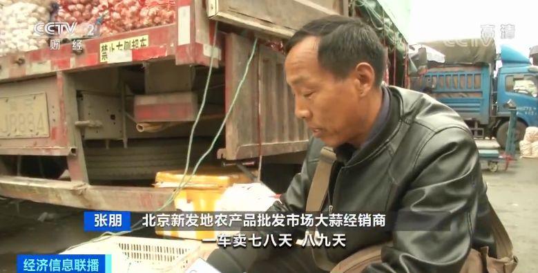 ag视讯官网开户综合查询-宝港上城 VS 燕赵郡府谁是你的菜?