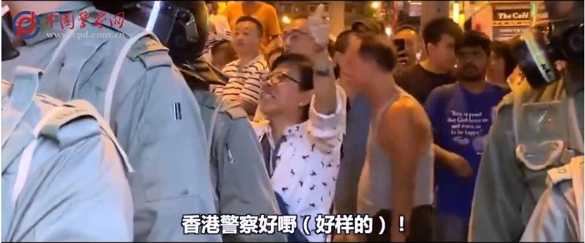 凯发线上_军运会23日综合:军事特色项目中国队高歌猛进