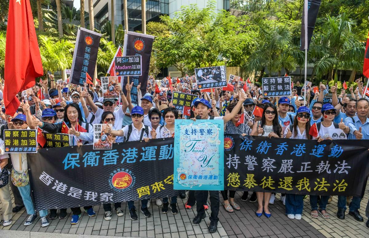 「123手机投注」解读:《2018年财政重点强农惠农政策》出台