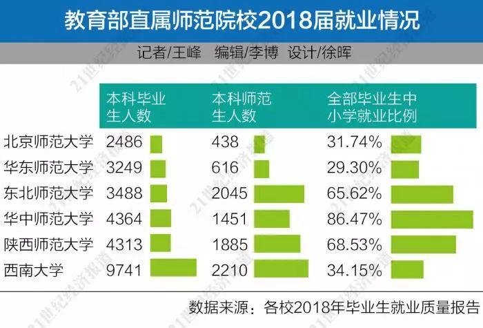 王牌娱乐开户送29 - 12家惠州企业冲刺资本市场,有望获得1400万元奖励