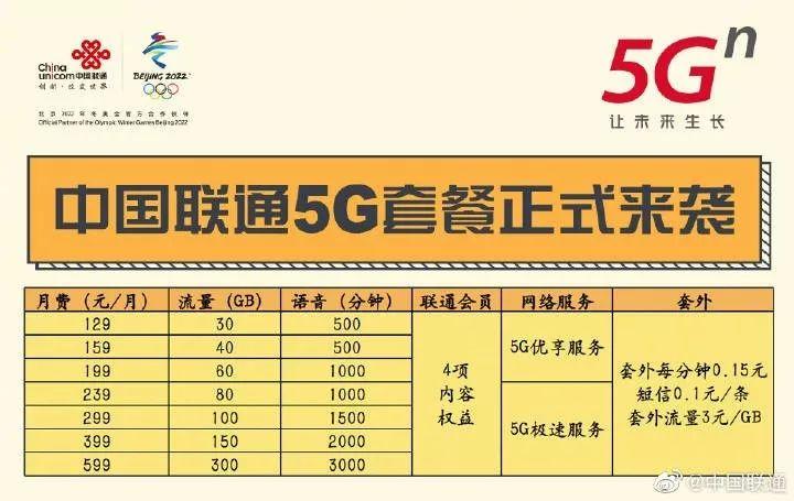 幸运飞艇双面投注,一加迎来六周年庆:多款手机特惠 一加7 Pro最高减900元