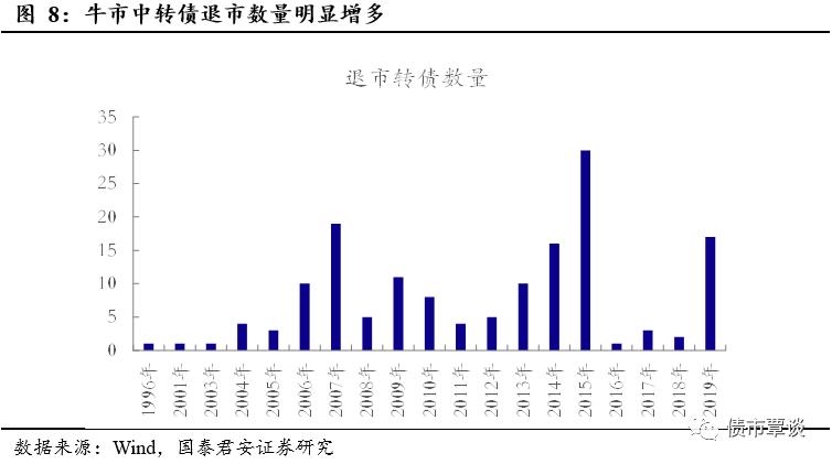 """尚博娱乐官网·""""最美奋斗者""""建议人选公示 湖南16人上榜"""