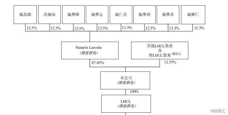 明升官方手机app|湖南大学副校长曹一家拟任长沙理工大学校长