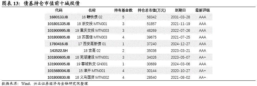 东莞合乐888代理价格·大幅拉升0.56% 股价创近2个月新高