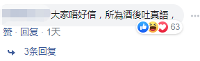 登录腾博会官网_法系为何这么不招待见?这车都已降至5万多,买的人却依然很少