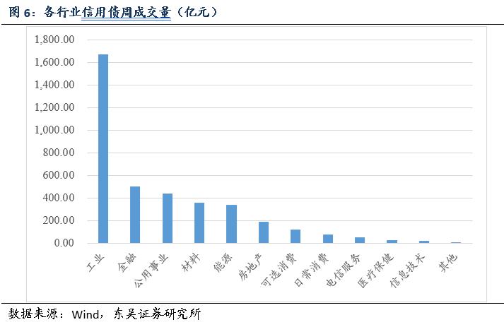 13637co大赢家·二战中最墙头草的国家,不但未被侵略,日本还被它忽悠得欲哭无泪