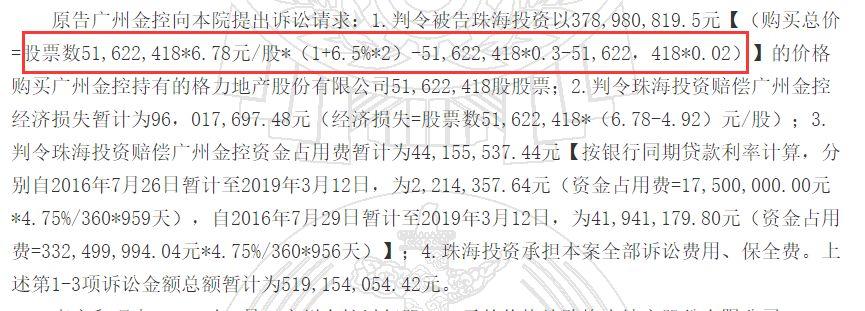 明升网站官网,2018年中国FDI创新高 钟山:中国仍然是全球投资热土