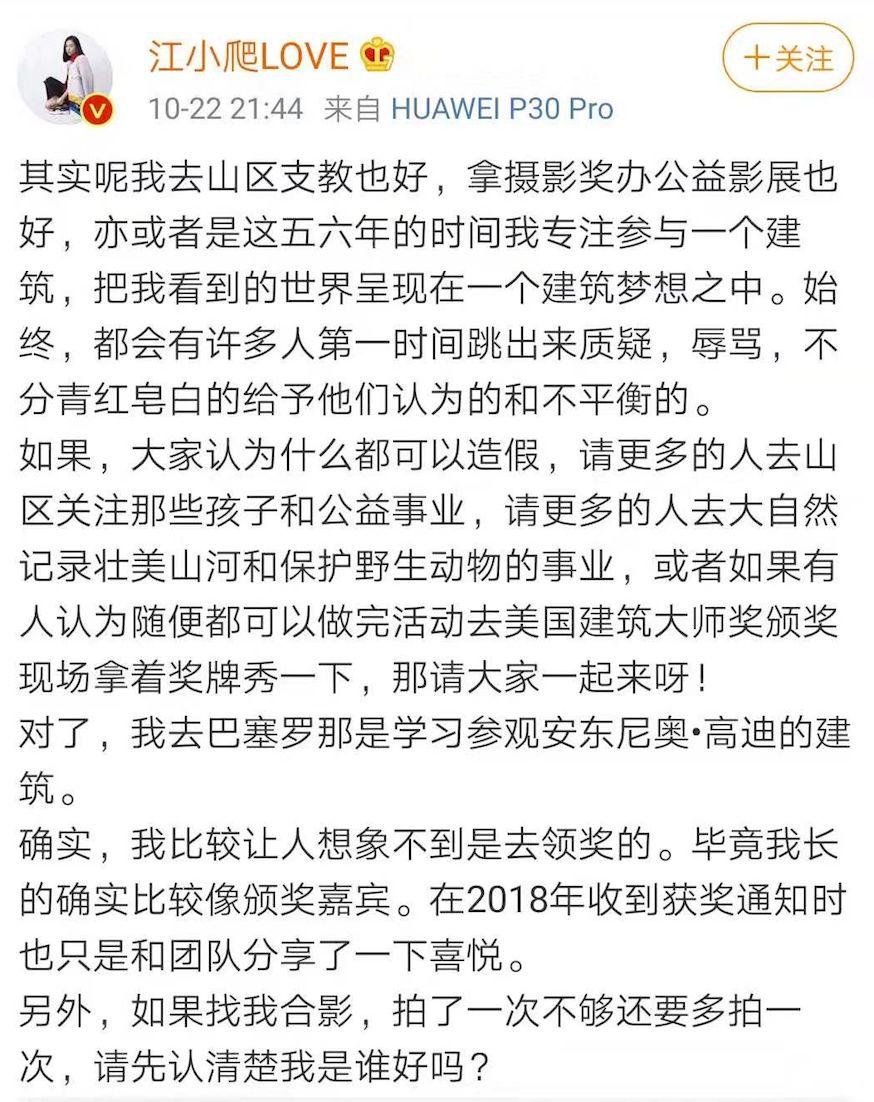 """大发彩票会赚钱吗 """"六稳""""工作协同发力,广州准备这么干"""
