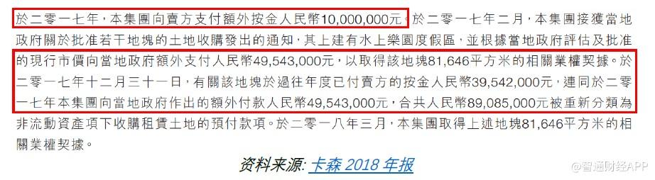 """易球国际娱乐成·《舞力全开2020》全新主题活动""""冬日仙境""""现已开启"""