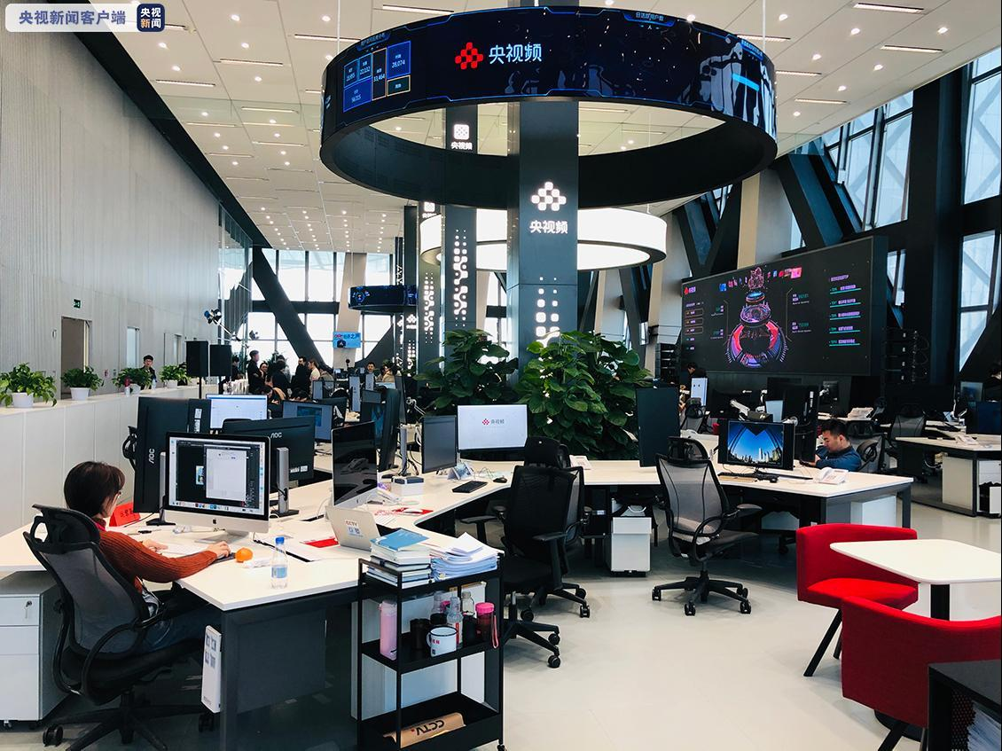 远博娱乐远博在线注册·时隔两年民营银行再扩容 上市公司热情参股