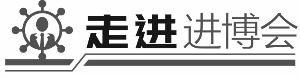 www22366.com - 莱阳交警组织志愿者开展文明交通劝导服务活动
