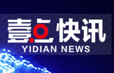 名医在身边 9月21日北京乳腺外科专家到岱岳区妇幼保健院坐诊