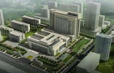 日照港口医院医德医术获称赞,全市首例血液透析患者顺利产子