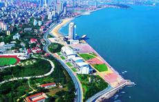 烟台市长陈飞:山海仙境烟台诚挚邀请企业家分享机遇
