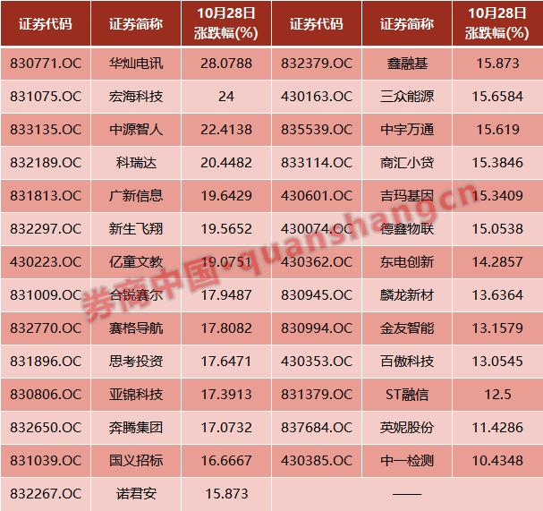 澳门环亚娱乐官网 - 中国最新神盾052D军演败走麦城,原因刺痛了谁