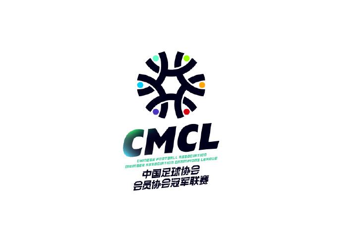 中冠:南京枫帆保持全胜,湖北两队西安两队喜忧参半