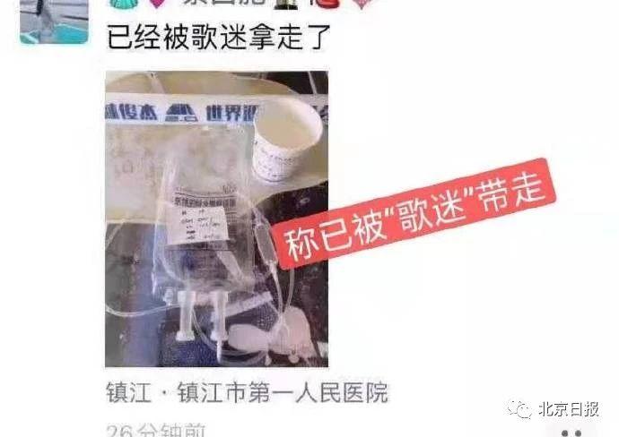 亚虎官网下载·这花中国人不认识,在国外很受欢迎,你认识吗?