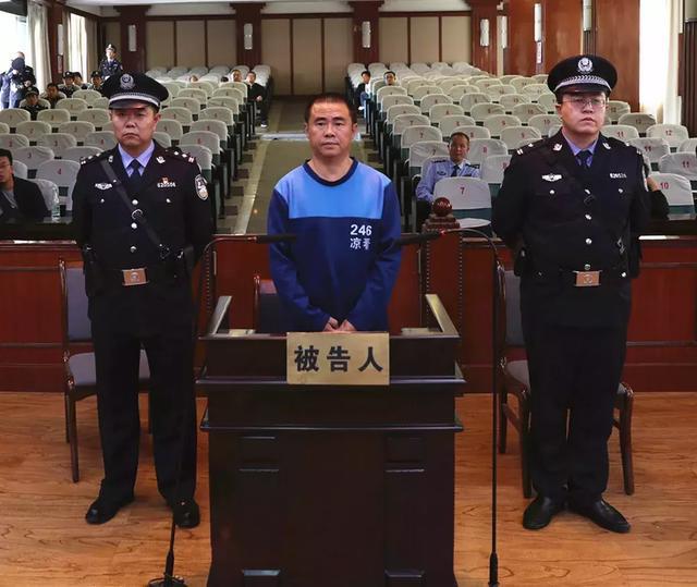 省委原副秘书长被判,区政协党组书记、主席涉嫌严重违纪违法被查