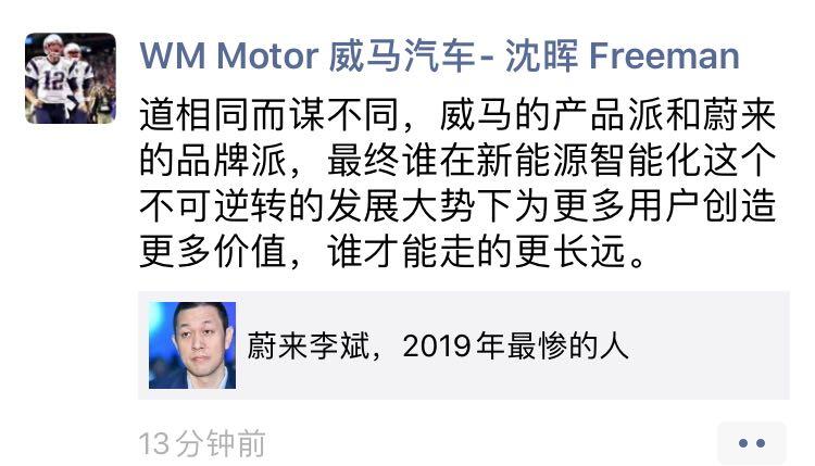 弘鼎平台网址多少|北京有社区已探索垃圾分类三年多 实地探访:参与度超预期
