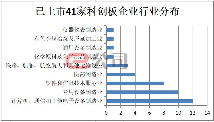 """中东娱乐场官网注册 - 广西男子将""""全能神""""资料邮寄给公安局局长获刑"""