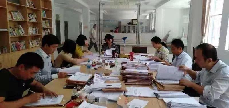 龙津洲:超额完成全年城中村改造签约任务!