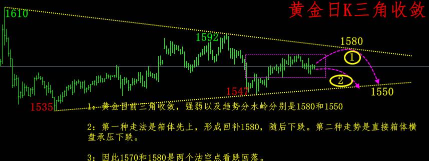 http://www.jindafengzhubao.com/zhubaoxingye/50543.html