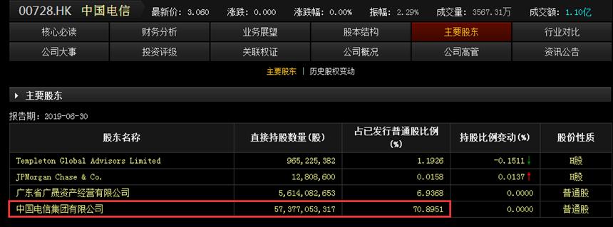 澳洲银河app下载|广州真正的5A、4A景点是这些!不要去错了