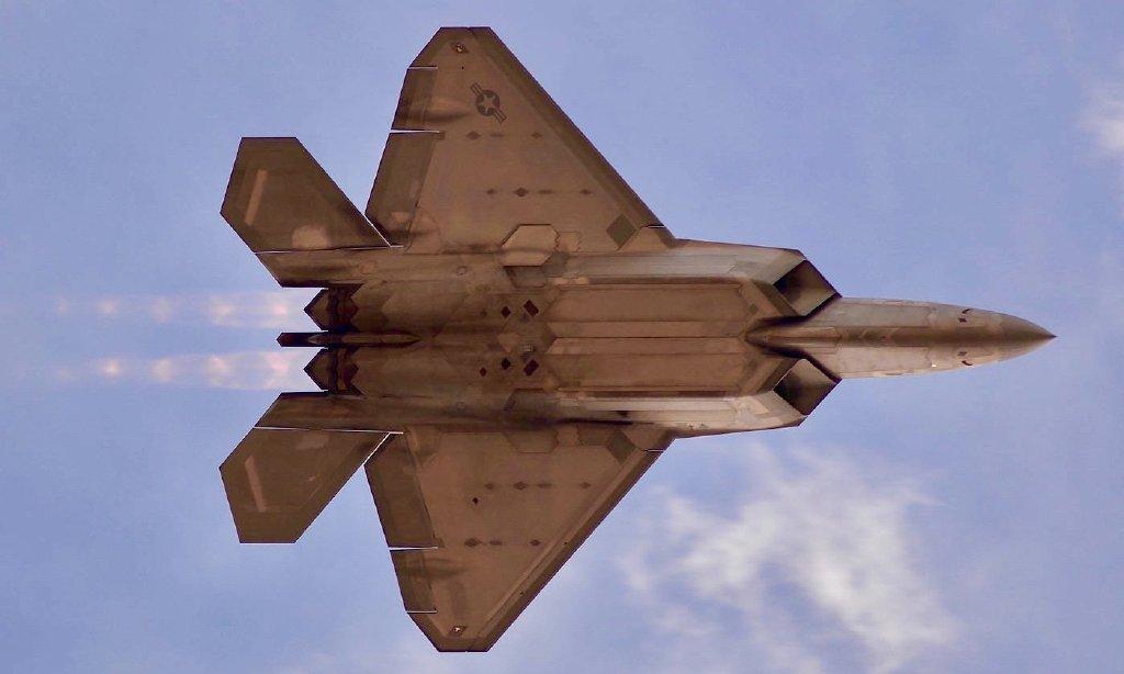 澳门在线娱乐排行 印度空军米格27再度坠机,一季度已损10架战机,几亿美元打了水漂