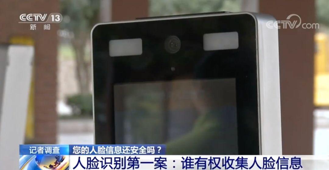韩国网上赌场|北京市海淀区市场监管局积极响应企业诉求 答疑解惑理思路
