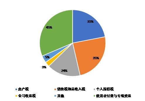 汇丰国际网址_开启中非合作共赢共同发展新时代