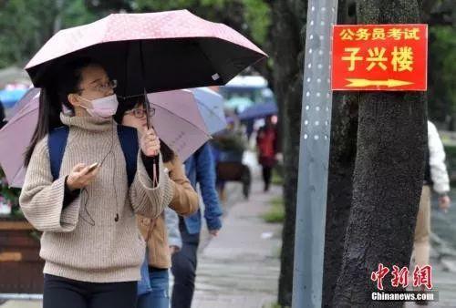 金沙最新正规下注官网-正博会26日开幕 石家庄国际博览中心将迎首秀