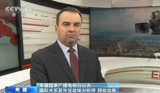 bet台湾 - 广州成品粮应急储备可满足40天消费需求