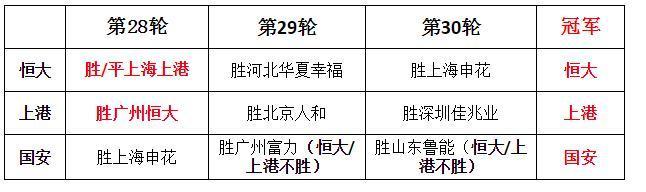 乐橙lc8最新版本下载|首页|严禁新增钢铁产能 龙头钢企或将受益