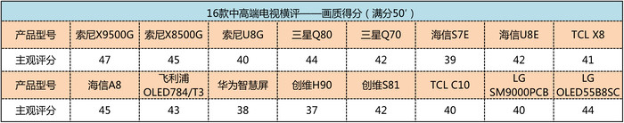 "bet007游戏下载 中国""老年网红""正青春"